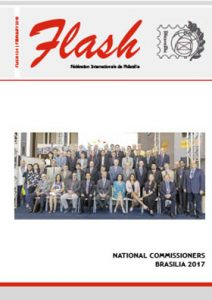 FLASH123-brasilia2017